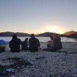 Women's Wilderness Weekend in the Southwest Tassie (Moderate to Challenging Adventure)
