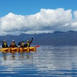 A Sunday in the Southwest – Women's Kayaking Adventure