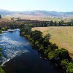 Women's Introduction to Moving Water- Hidden Valley Kayak – River Derwe